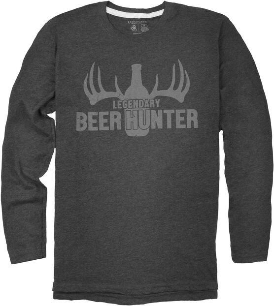 Men's Beer Hunter T-Shirt