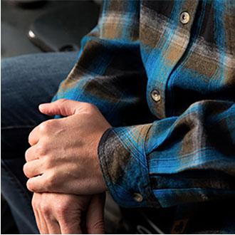 Shop Flannels