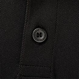 Legendary® Engraved Buttons