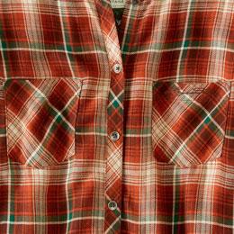 Women's Breezy Tunic Pockets