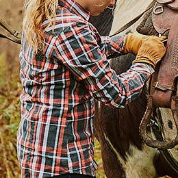 55392da83309b Everyday Hunting Clothes & Apparel | Legendary Whitetails