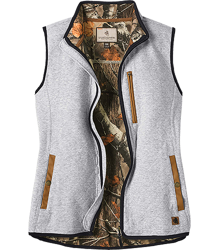 872bbe639d Women's Clothing & Accessories for Hunters | Legendary Whitetails