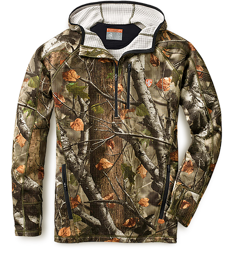 Everyday Hunting Clothes Apparel Legendary Whitetails - Free invoice women's clothing online stores