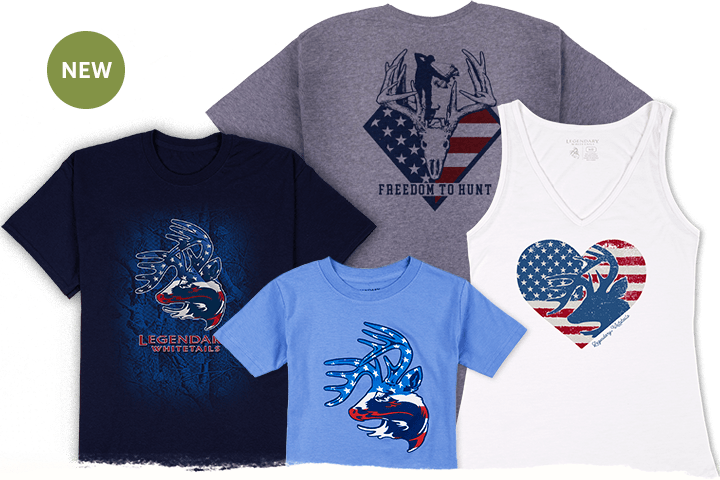 Family Americana Collection