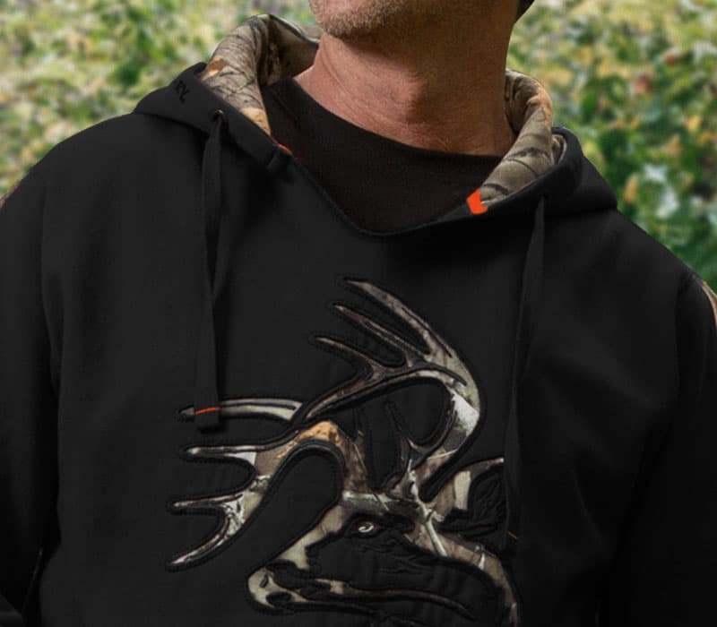Outfitter Sweatshirts