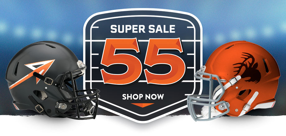 Super Sale 55