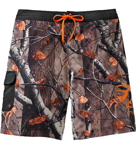 3dd827f19b Everyday Hunting Clothes & Apparel | Legendary Whitetails