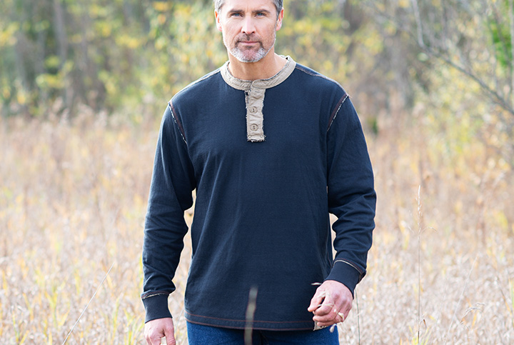 Super Soft 100% Jersey Knit Cotton