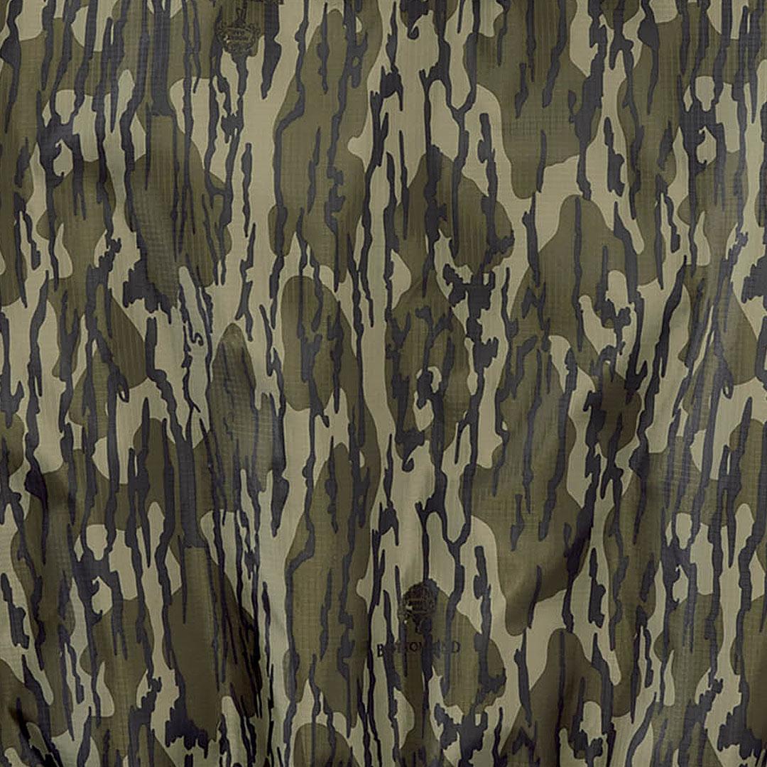 Mossy Oak® Bottomland® Camo
