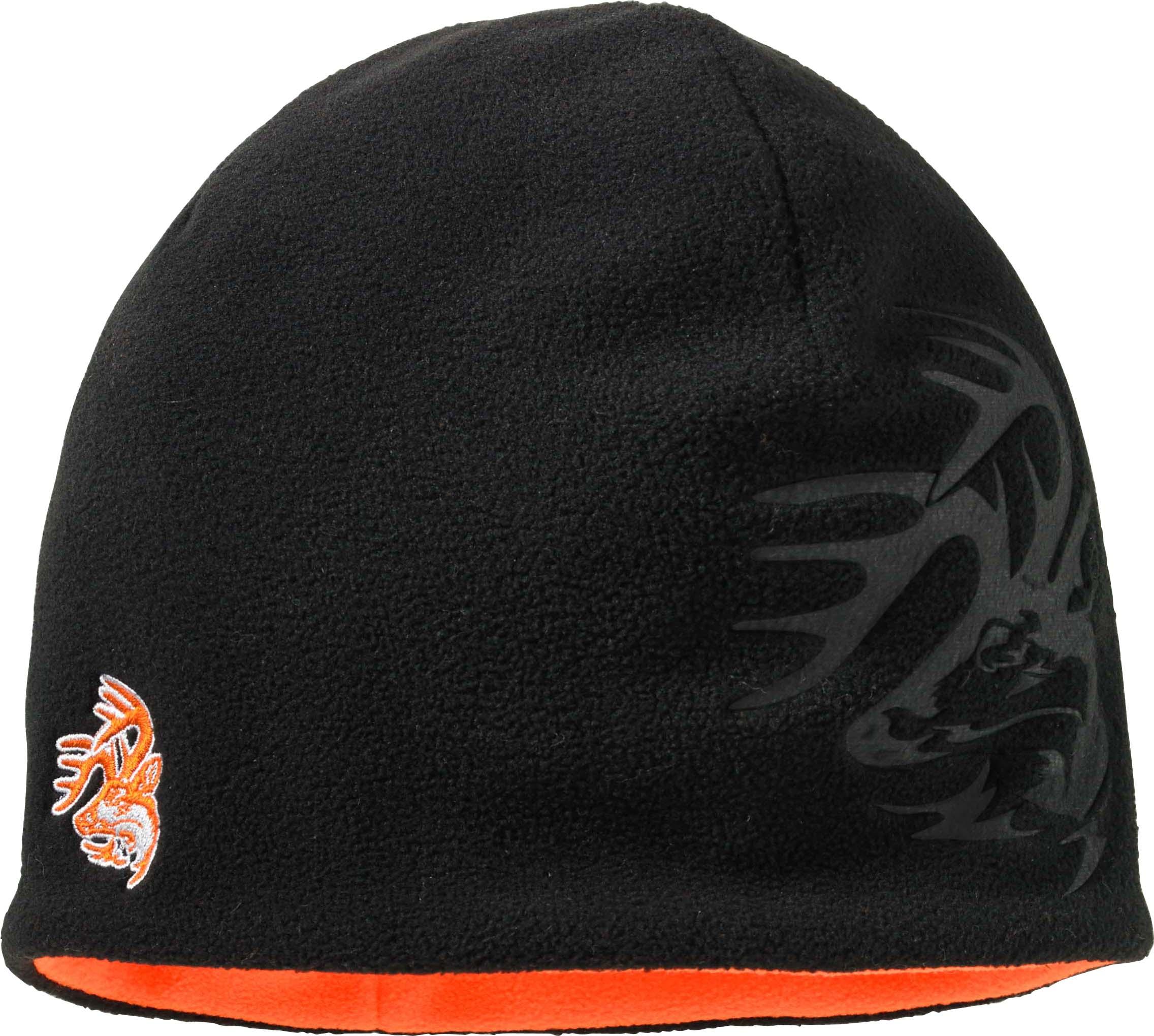 ac53f20f2eb Men s First Light Fleece Reversible Winter Hat ...