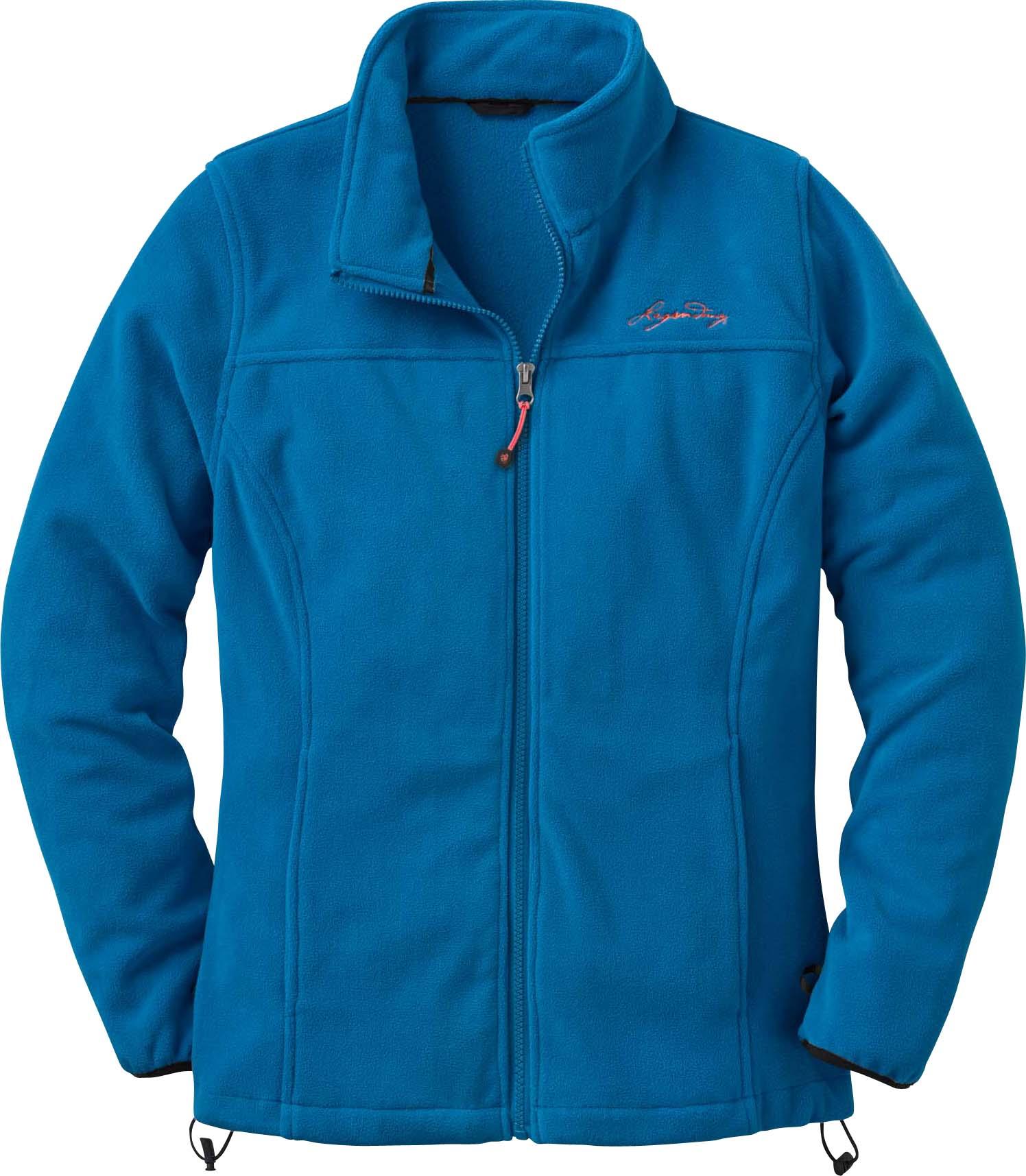fa8fc426f Women's Equinox Versatile Jacket
