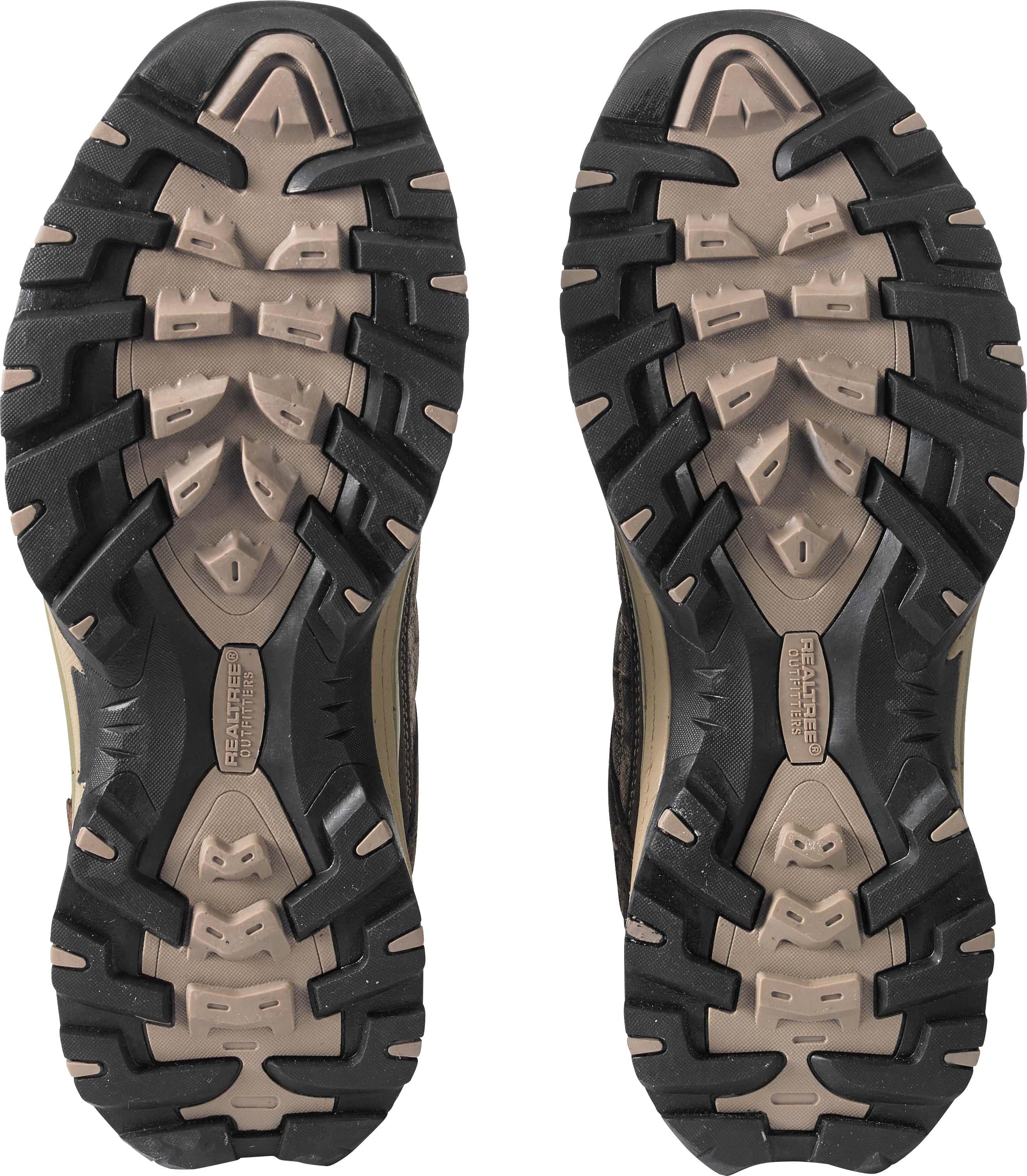 b29722100fd5 ... Men s Clay Athletic Shoes