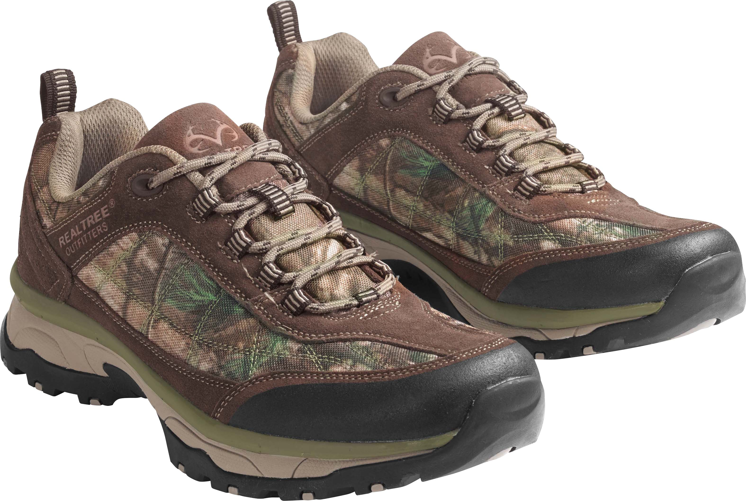 05b89563cde5 ... Men s Clay Athletic Shoes ...