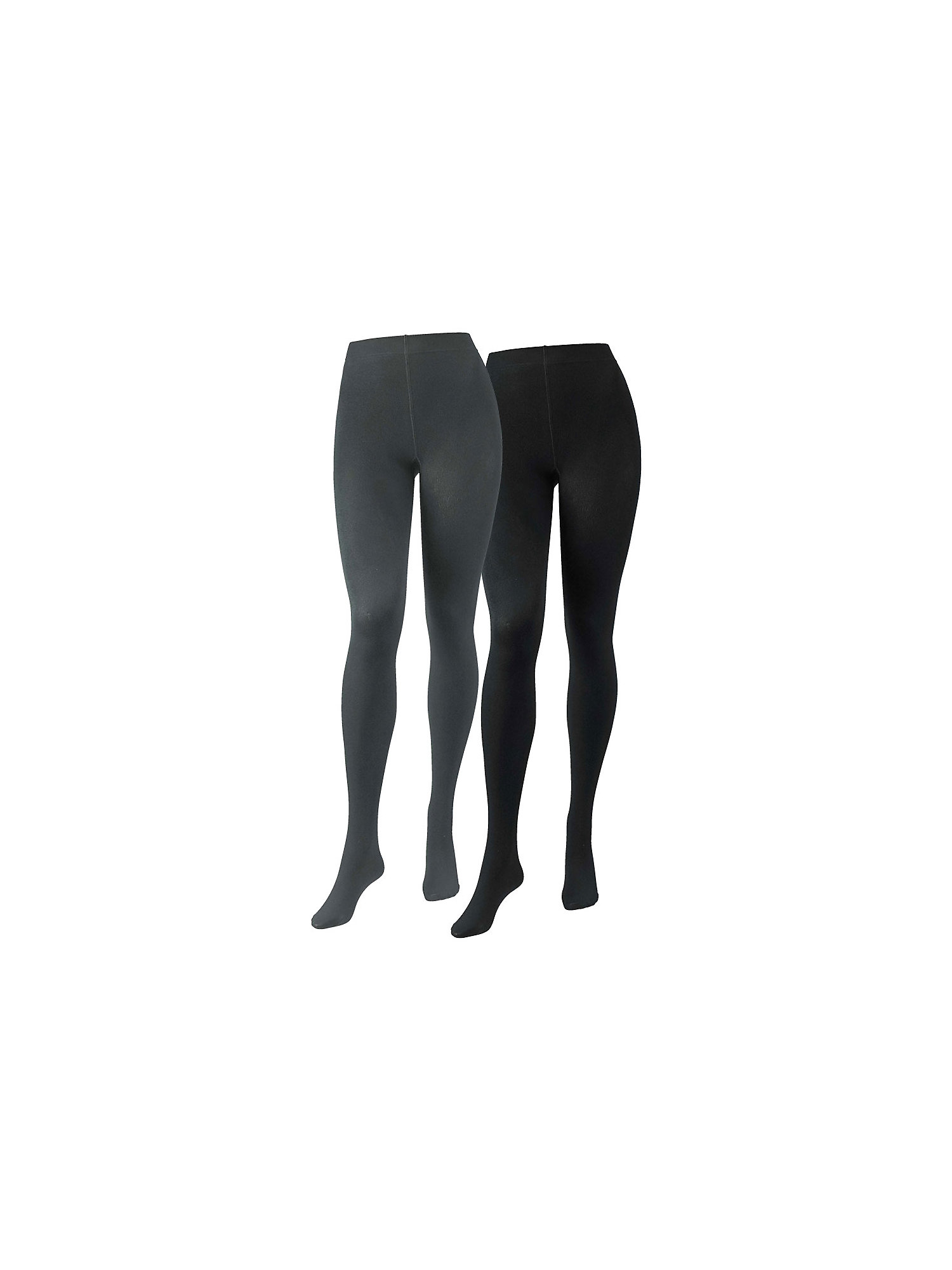 920d8c694a536 Details about Legendary Whitetails Muk Luks Ladies Fleece Lined Tights  2-Pack