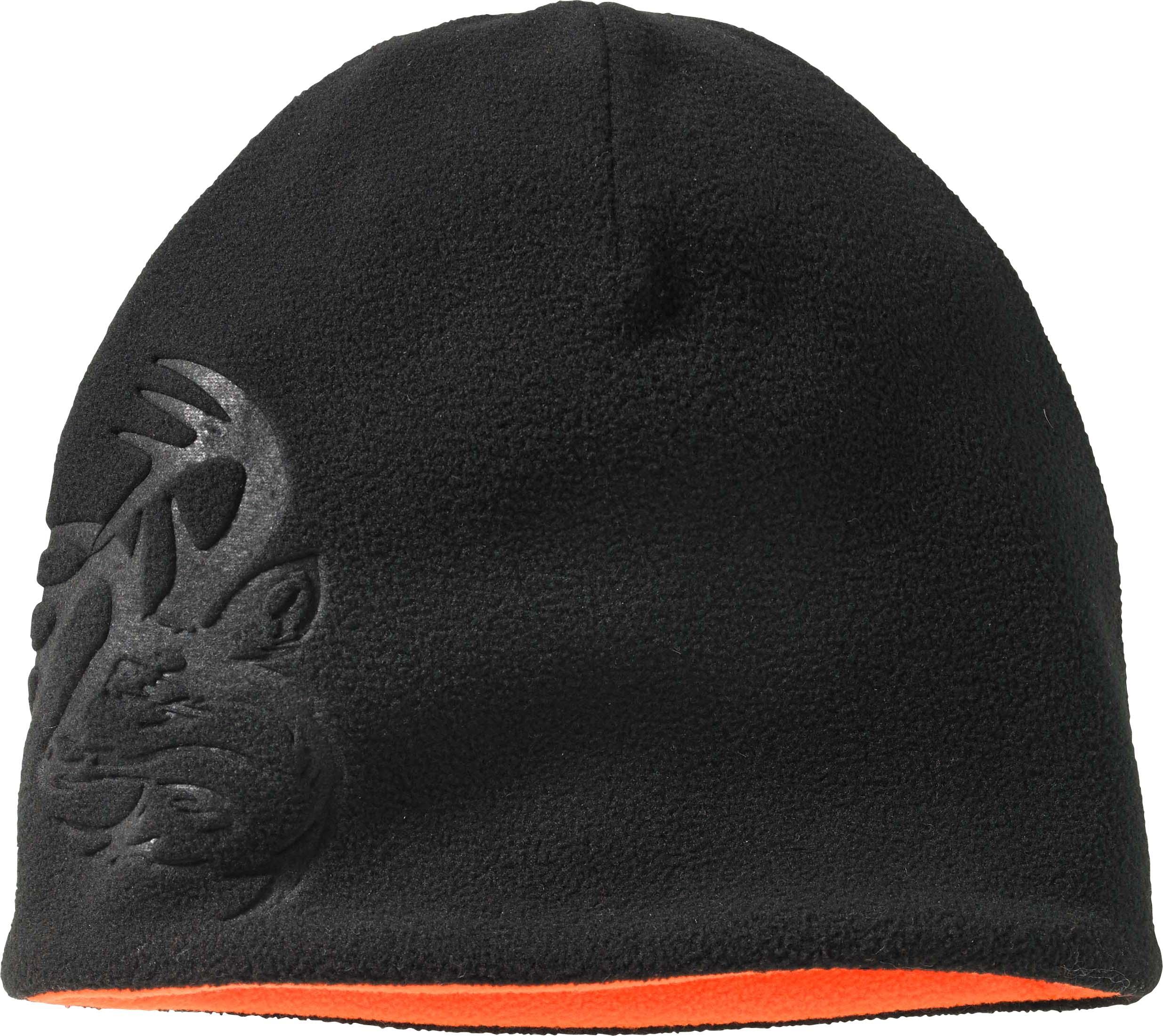c33b74f94f1 ... Winter Hat · Men s First Light Fleece Reversible Winter ...