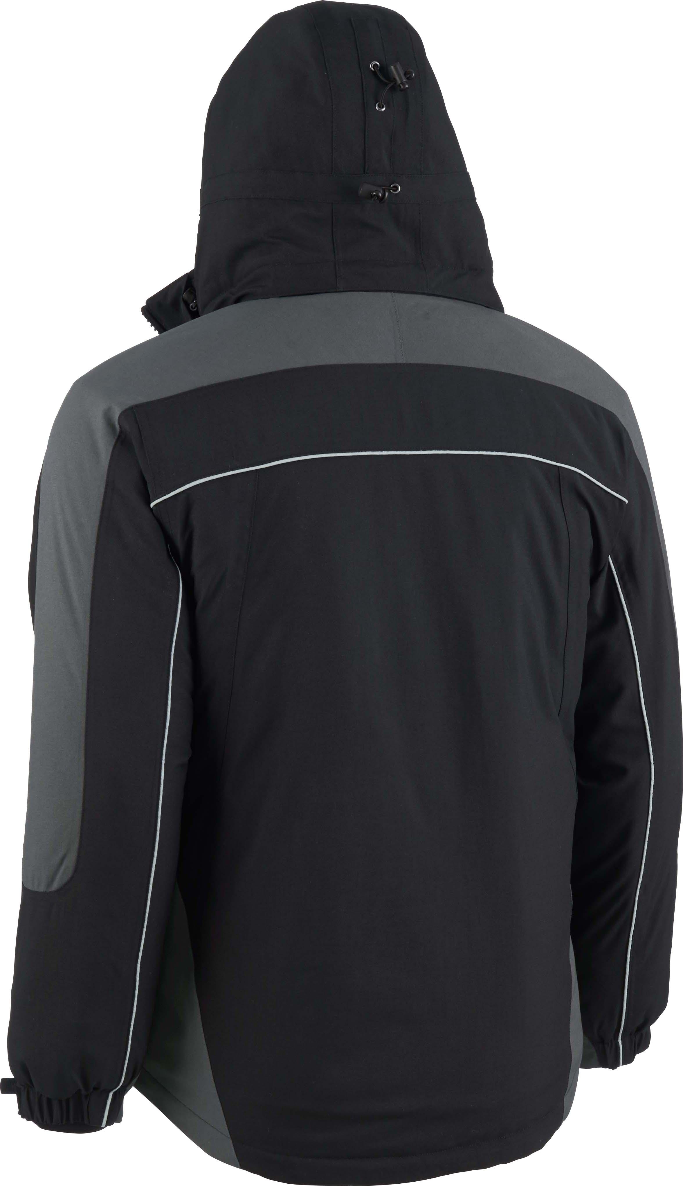 e18a6e3e90010 ... Men s Glacier Ridge Pro Series Winter Jacket